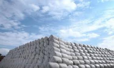 Извозване и изхвърляне на депо на битови отпадъци, строителни отпадъци и други